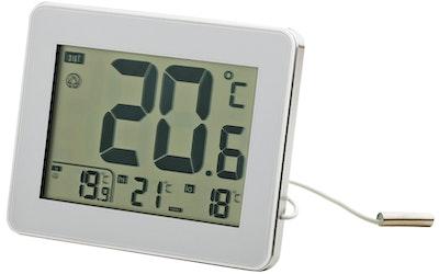 Lämpömittari 216