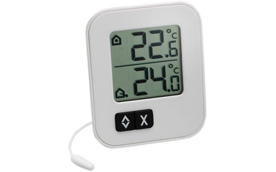 Lämpömittari 344