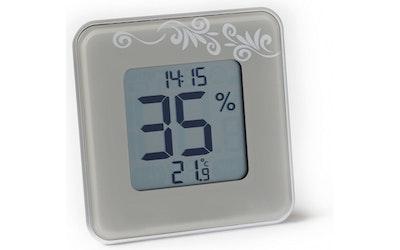 Kosteus-lämpömittari 3050