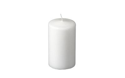 Havi 70x120 pöytäkynttilä valkoinen