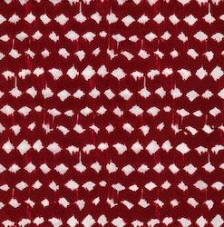Havi-Samuji 20kpl/33cm Taite pun liina