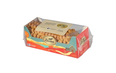 Leivon Talonpoika Pikkuleipä 300g