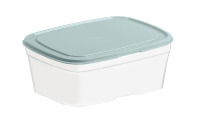 GastroMax Bio rasia 0,8L vihreä