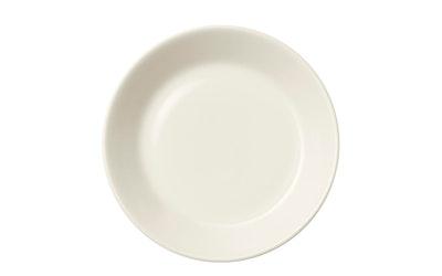 Iittala Teema lautanen 15 cm valkoinen