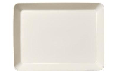 Iittala Teema vati 24 x 32 cm valkoinen