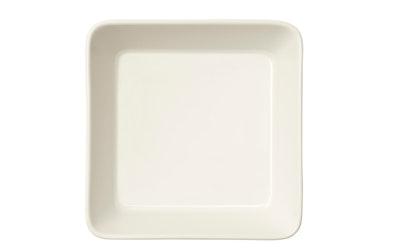 Iittala Teema neliövati 12 x 12 cm valkoinen