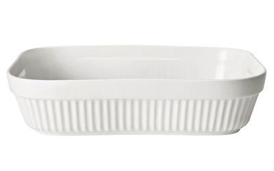 Arabia Uunikokki lasagnevuoka 2,5l