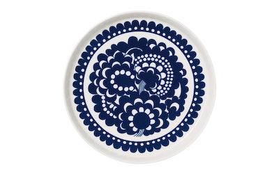 Arabia Esteri lautanen 24 cm