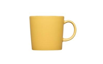 Iittala Teema muki 0,3L hunaja