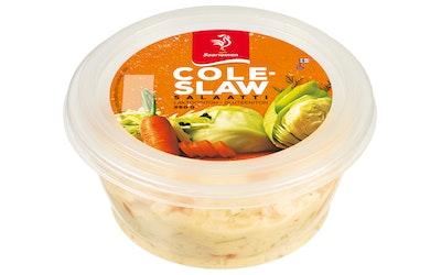 Saarioinen Cole slaw -salaatti 250 g
