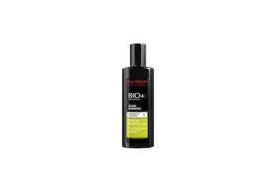 Bio+ shampoo 200ml Clear