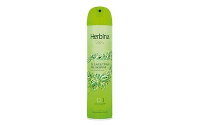 Herbina Volume hiuskiinne 250ml