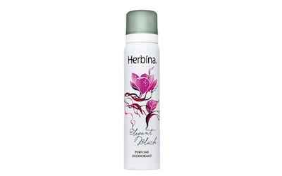 Herbina Elegant Black parfyymideo 100ml