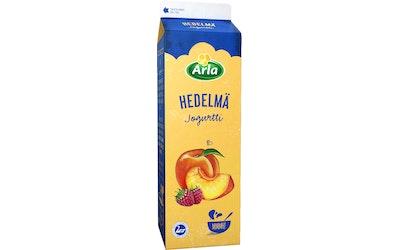Arla Hedelmäjogurtti 1 kg