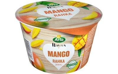 Arla Ihana mango rahka 200g laktoositon
