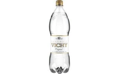 Hartwall Vichy Original 1,5L