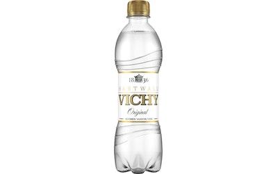 Hartwall Vichy Original 0,5L