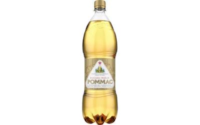 Pommac 1,5L