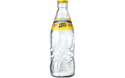 Hartwall Mixer Tonic Water 0,3L