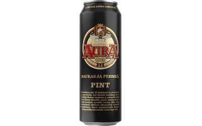 Aura olut 4,5% 0,568l