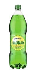 Hartwall Limonadi Päärynä 1,5l
