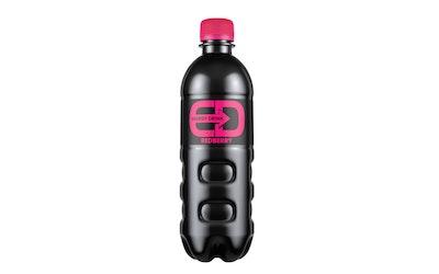 Ed Redberry 0,5l