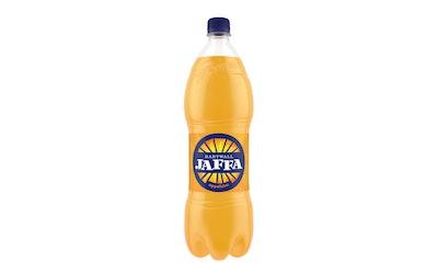 Hartwall Jaffa Appelsiini 1,5L