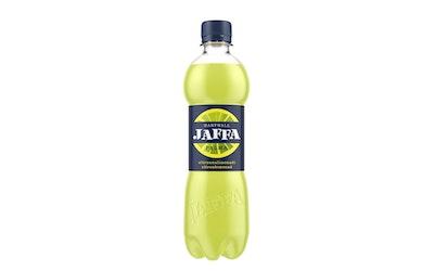 Hartwall Jaffa Palma 0,5l