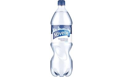 Novelle Kivennäisvesi 1,5L