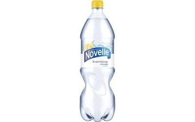 Novelle Citronelle 1,5L