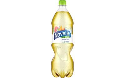 Novelle Plus Multi B+C 1,5l