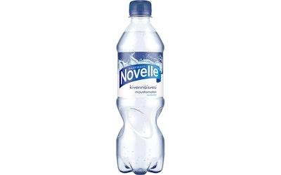 Hartwall Novelle 0,5L