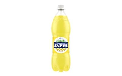 Hartwall Jaffa ananas sokeriton 1,5l