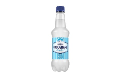 Original Cool Grape 4,7% 0,43l