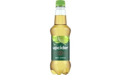 Upcider Dry Apple 4,7% 0,43l