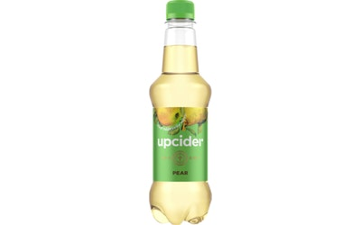 Upcider Pear 4,7% 0,43l