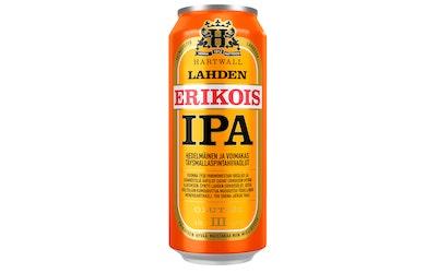 Lahden Erikois IPA 4,7% 0,5l