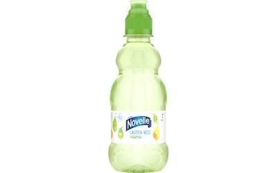 Novelle Lasten vesi päärynä 0,3l