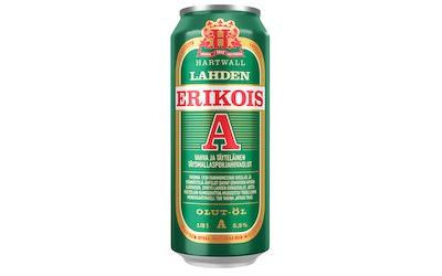 Lahden Erikois A 5,3% 0,5l