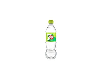 7UP Free 0,5l