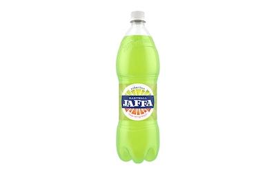 Hartwall Jaffa lime-verigreippi sokeriton 1,5l