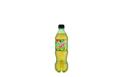 Mountain Dew 0,5l
