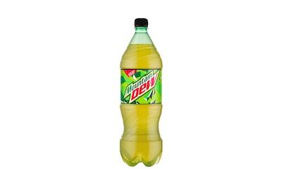 Mountain Dew 1,5l