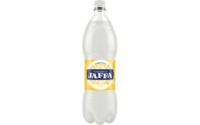 Hartwall Jaffa Greippi sokeriton 1,5l