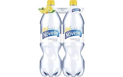 Novelle Citronelle 1,5L 2-pack