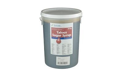 Nordic Sugar 25kg Taloussiirappi