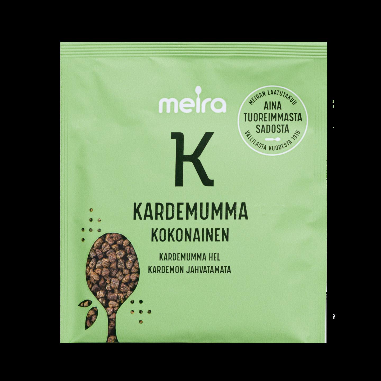Standup Jyväskylä Heinola