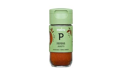 Meira Paprika 34g jauh tlk mauste