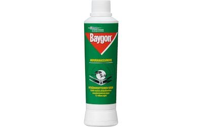 Baygon muurahaissirote 250g torjunta-aine