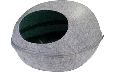 Jalo Kokongi lemmikin huopa - kuva
